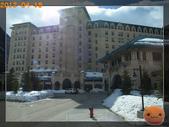 20120413_加拿大10日遊:R0187373.jpg