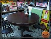 20110903花蓮吃吃喝喝:R0167896.jpg