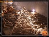 20120114_奇幻仿生獸特展:R0183844.jpg