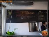 20110320_慢食堂:R0186169.jpg