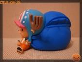 玩具:R0193627.JPG