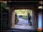 2011日本京阪10日_4:R0180824.jpg