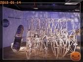 20120114_奇幻仿生獸特展:R0183917.jpg