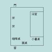 20120413_加拿大10日遊:room.jpg