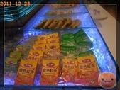 20111228_精彩火鍋:R0183381.jpg