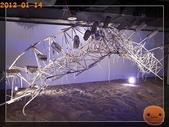 20120114_奇幻仿生獸特展:R0183927.jpg