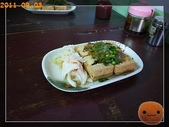 20110903花蓮吃吃喝喝:R0167903.jpg