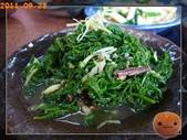 20110923花東4日遊_1:R0169168.jpg