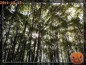 20111217_霞喀羅古道:R0183008.jpg
