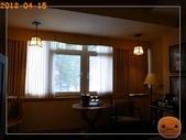 20120413_加拿大10日遊:R0187401.jpg