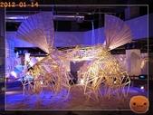 20120114_奇幻仿生獸特展:R0183847.jpg