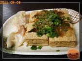 20110903花蓮吃吃喝喝:R0167905.jpg