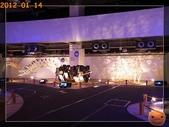 20120114_奇幻仿生獸特展:R0183848.jpg