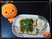 20110903花蓮吃吃喝喝:R0167906.jpg