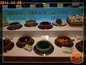 20111228_精彩火鍋:R0183383.jpg