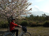 行動相簿:2014-03-28 110625.JPG