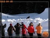 20120413_加拿大10日遊:P4156715.jpg