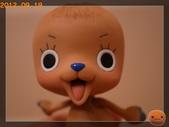 玩具:R0193656.JPG