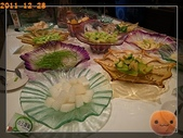 20111228_精彩火鍋:R0183384.jpg