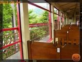 201209京阪夏疏水_2:R0191351.jpg