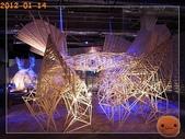 20120114_奇幻仿生獸特展:R0183935.jpg