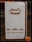 20120323_book11:R0186203.jpg