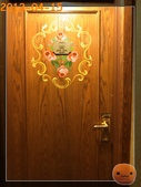20120413_加拿大10日遊:R0187420.jpg