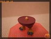 玩具:R0193657.JPG