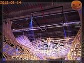 20120114_奇幻仿生獸特展:R0183938.jpg