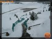 20120413_加拿大10日遊:P4156738.jpg