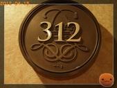 20120413_加拿大10日遊:R0187423.jpg