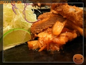 20111009_卡滋日式炸豬排專賣店:R0170249.jpg