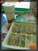 20110903花蓮吃吃喝喝:R0167713.jpg