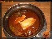 20111228_精彩火鍋:R0183386.jpg