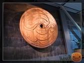 20120413_加拿大10日遊:R0186733.jpg