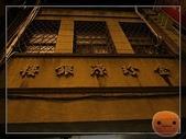 201109新竹百年老店:R0169062.jpg