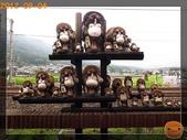 201209京阪夏疏水_2:R0191331.jpg