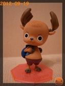 玩具:R0193658.JPG