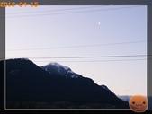 20120413_加拿大10日遊:R0187133.jpg