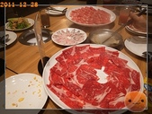 20111228_精彩火鍋:R0183387.jpg
