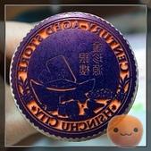 201109新竹百年老店:R0169064.jpg