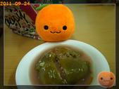 20110923花東4日遊_1:R0169548.jpg