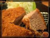 20111009_卡滋日式炸豬排專賣店:R0170251.jpg