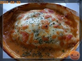 20110320_慢食堂:R0186181.jpg