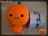 20110903花蓮吃吃喝喝:R0167839.jpg