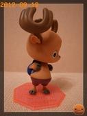 玩具:R0193659.JPG