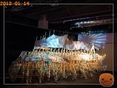 20120114_奇幻仿生獸特展:R0183999.jpg