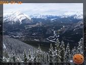 20120413_加拿大10日遊:R0187655.jpg