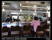 20110807台北3C購物行:DSC08177[1].jpg