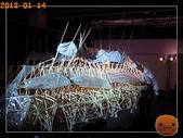 20120114_奇幻仿生獸特展:R0184003.jpg